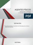 AGENTES FÍSICOS.pptx