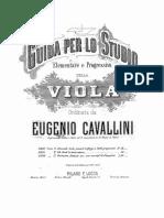 IMSLP15658-Cavallini_Book_2.pdf