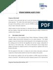Steag- Steam Turbine Audit Study