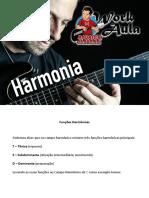 WorkAula-42-Harmonia.pdf