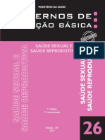 saude sexual saude reprodutiva.pdf