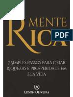 Mente-Rica.pdf