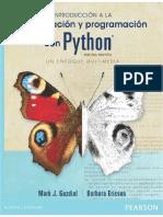 Introduccion.a.la.Computac.y.programacion.phyton