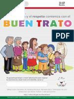 CartelBuenTrato_Familia.pdf