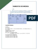 Informe final 1 - Instrumentos de medida.docx