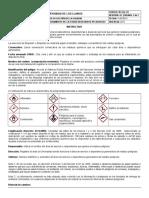 FO-GCL-03 FORMATO ETIQUETA RESIDUOS PELIGROSOS (1).xls