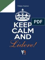 Felipe-Asensi-Keep_Calm_and_Lidere.pdf