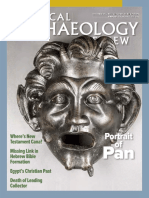 Biblical_Archaeology_Review_-_December_2015.pdf