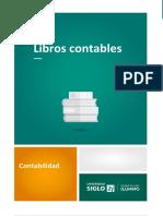 M3..Libros contables.pdf