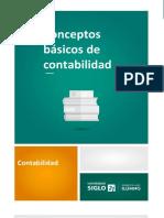 M1..Conceptos básicos de contabilidad.pdf