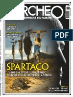 Archeo N387 Maggio 2017 .pdf
