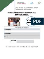 MATEMÁTICA CALLAO 2°.pdf