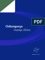 chikungunya_manejo_clinico_jun2017 .pdf