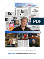Dr-Rick-Kirschner-Art-of-Change-Press-Kit