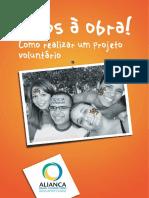 maos_a_obra_como_realizar_um_projeto_voluntario.pdf