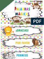 PALABRAS MÁGICAS.pptx