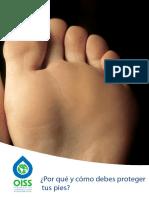 Proteger_pies.pdf
