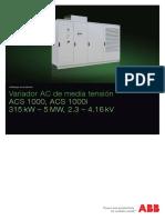 ACS 1000 ES Rev F_lowres.pdf