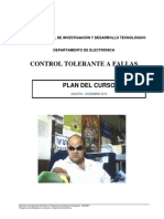 CTF-2012-MAMv2.0