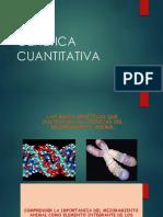 GENETICA CUANTITATIVA.pptx