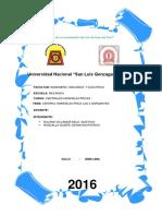 333917741-Central-Hidroelectrica-Las-3-Gargantas.docx