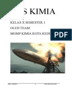 Copy of BKS KIMI X A.doc