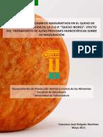 9788469468517.pdf