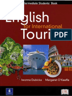 english-for-international-tourism-pre-intermediate-course-book-171008123930.pdf