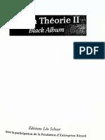 Fresh Théorie II