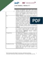 00_MIT GLOSARIO DE CALIDAD.pdf