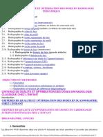 rXpedia.pdf
