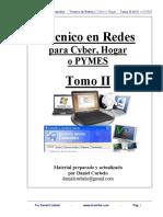 130063467-Libro-II-Redes-Para-Cyber-u-Hogar-Al-010909.pdf