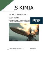 Copy of BKS kimia XI A.doc