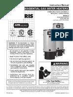 100286999.pdf