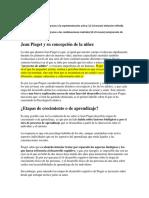 1.-ConductismoCognositivismo-y-Constructivismo(Apunte Para Trabajo en Clases) (1)
