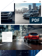 MY18_CR-V_Brochure_Online_Mech1 (4).pdf