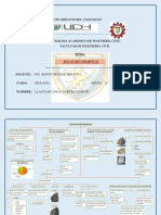LAS ROCAS METAMORFICAS.pdf