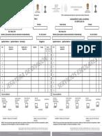 Formato Carga de Materias(1) (2)
