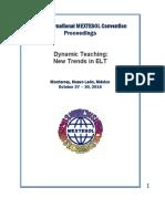 43rd INTERNATIONAL MEXTESOL CONVENTION.pdf
