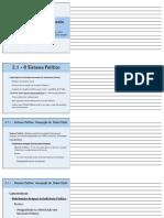 TGE - Unifacs - 2014.2 - Aula 2 - PDF