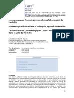 9-64-2-PB.pdf