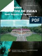 Kabupaten-Bone-Dalam-Angka-2017.pdf