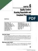 JQHCap6-Reduced.pdf