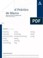Manual Práctico de Marca V1.2 FINAL ESPAÑOL