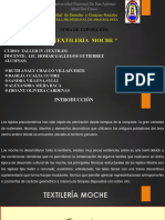 DIAPOSITIVAS DE TEXTILES.pptx