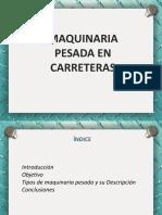 247278686-Diapositivas-Maquinaria-Pesada.pptx
