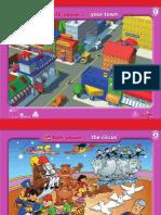 Inglés 4º básico-láminas2.pdf
