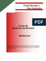 Transt_Burnout03