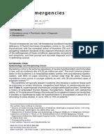 2012 THYROID EMERGENCIES.pdf