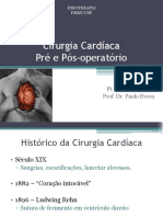 Cir Cardiaca